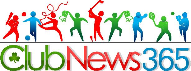 clubnews logo
