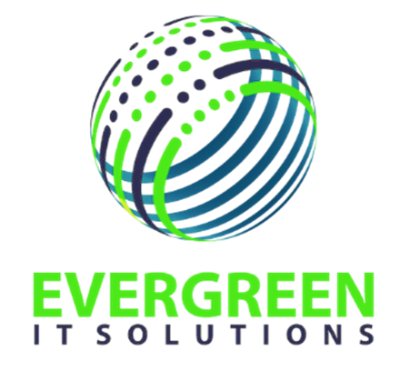 Evergreen IT Solutions